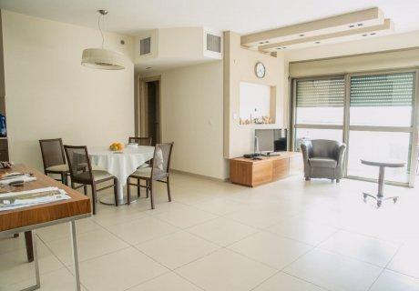 Аренда квартиры в северном тель авиве